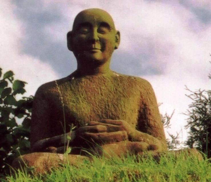 02.Buddha in Oberlethe