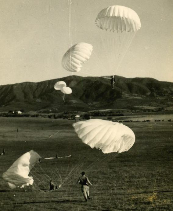 09-harte-landung
