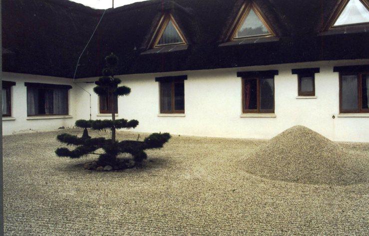 14.Zen-Garten in Oberlethe001