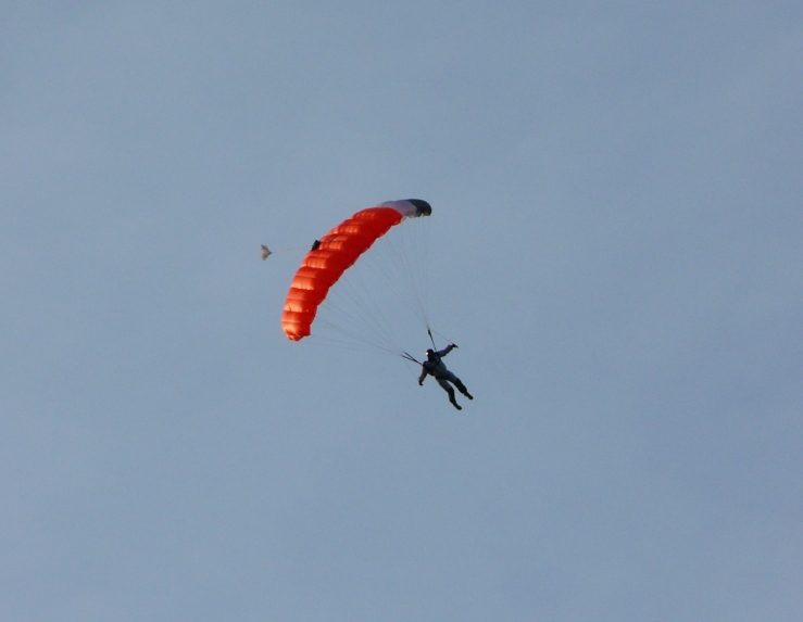 27-fallschirmspringer