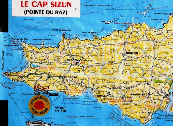 karte-cap-sizun-p1020669