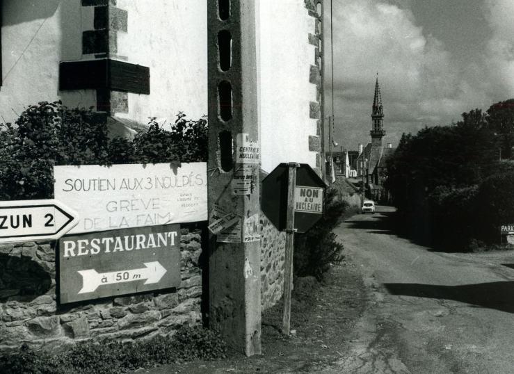 Plogoff. Bretagne.18.jpg
