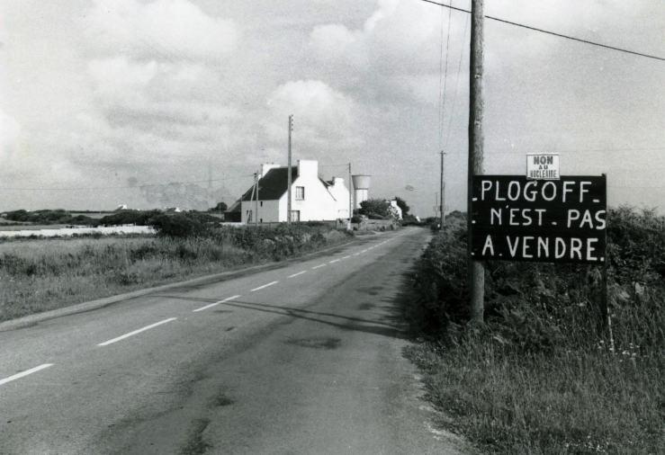 plogoff-bretagne-33