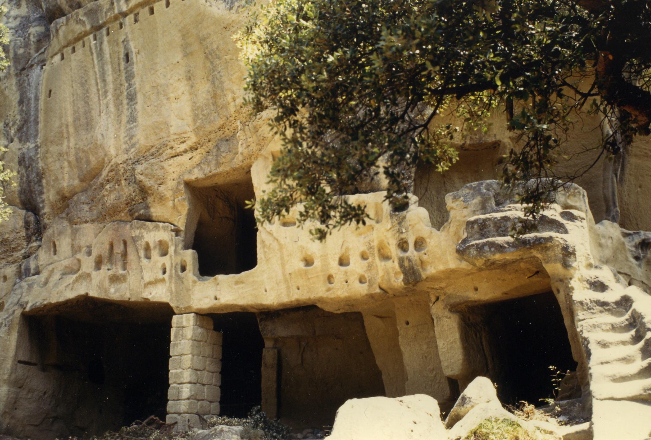 Steinzeit Bonn bauten brücken handwerkskunst der steinzeit bis heute