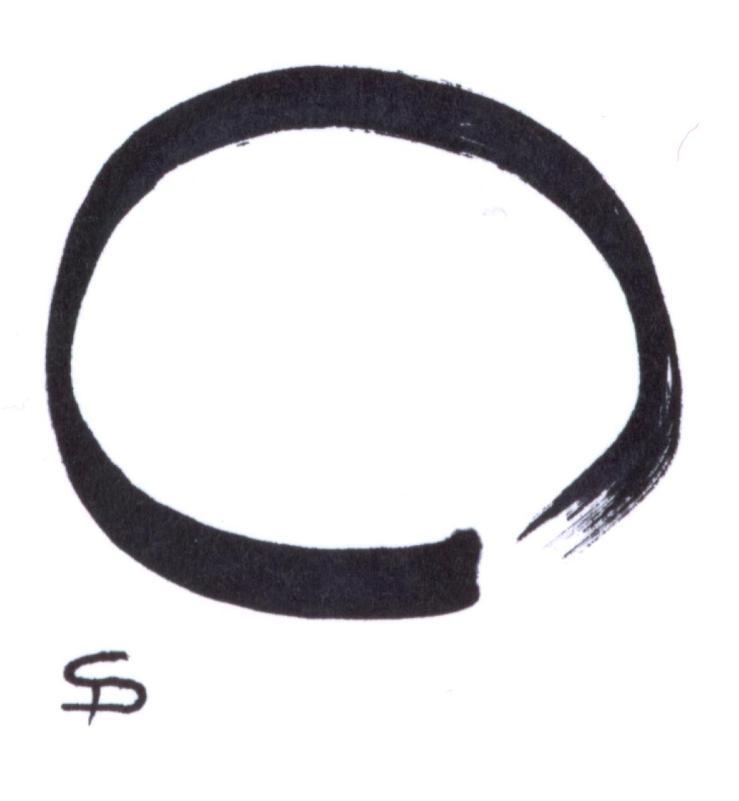 ZEN-Kreis