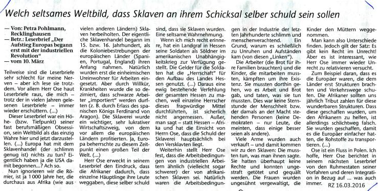 Lb. Petra Pohlmann zu  Ose, 16.03.16.jpg