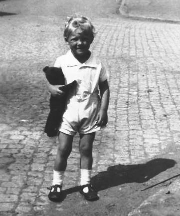 Dieter 1929