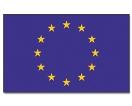 Verkl. Kopie von Europa-Flagge