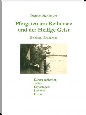 pfingsten-am-reihersee-cover