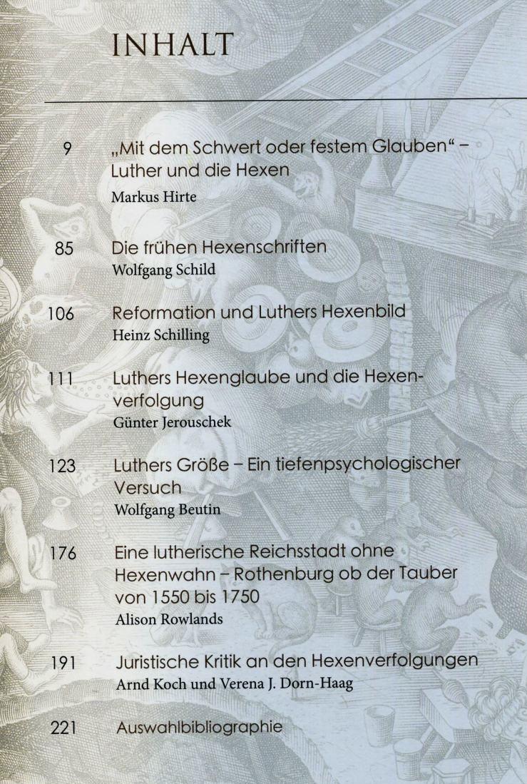 Luther-Herxen-K. Inhalt
