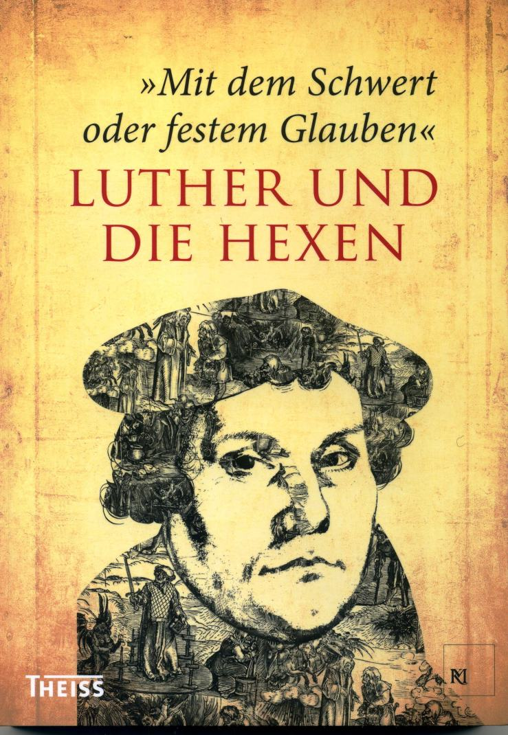 Luther-Hexen-K. Cover