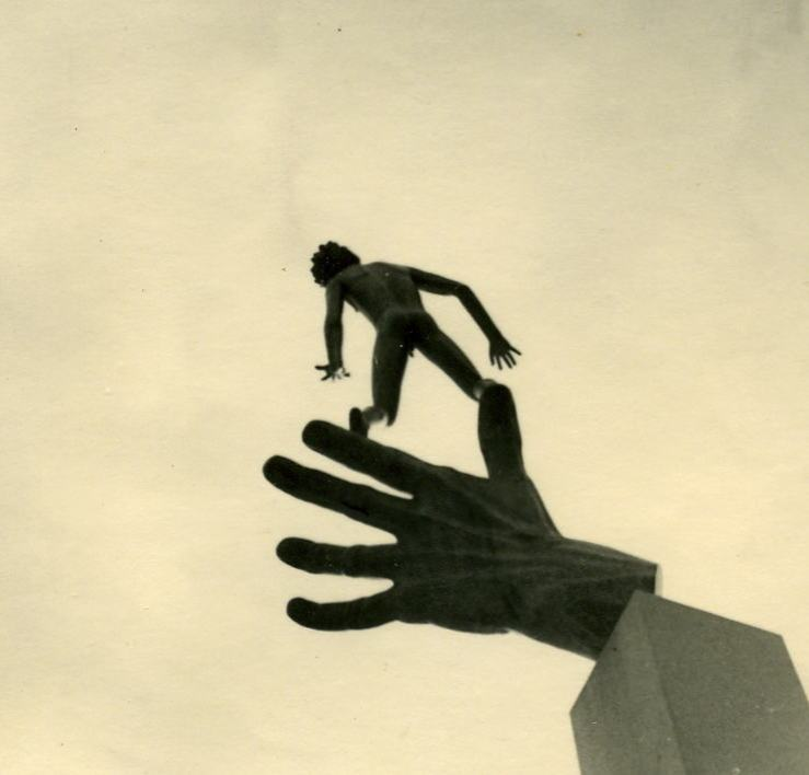 01.Schwed. Skulptur in St0002