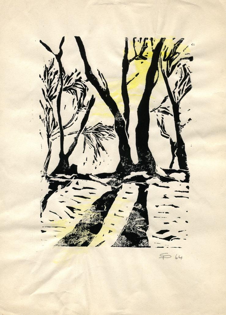 54.d.st.Winterbäume 1