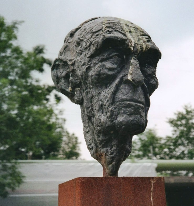 imm003_10.Adenauer