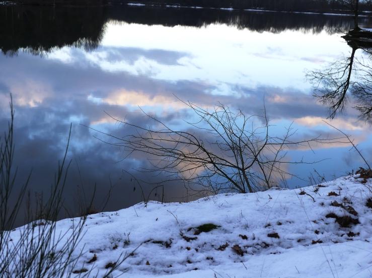 Winterwandesrung -6-